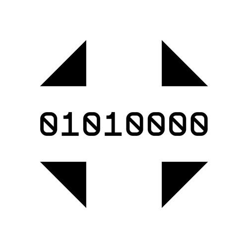 Datassette - Kestrel Manoeuvres In The Dark