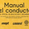 Capitulo 10 Manual Del Conductor