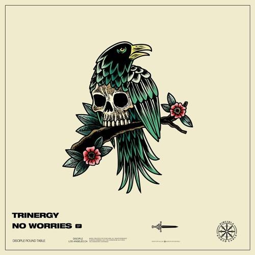 no no worries