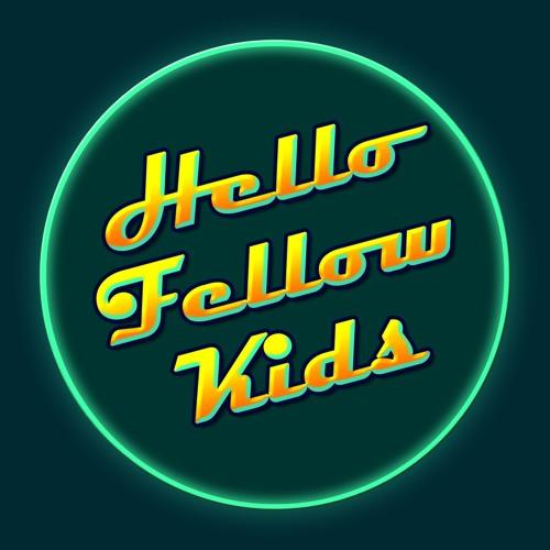 The Penderwicks on Gardam Street (Hello Fellow Kids #17) by