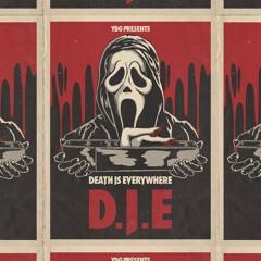 D.I.E