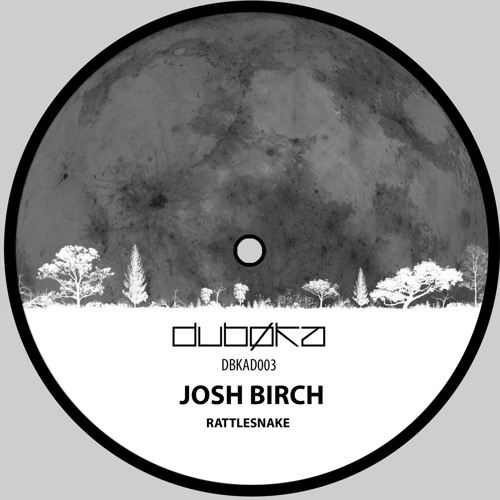 Josh Birch - Rattlesnake [DBKAD003]