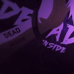 Liyassad - Dead Inside