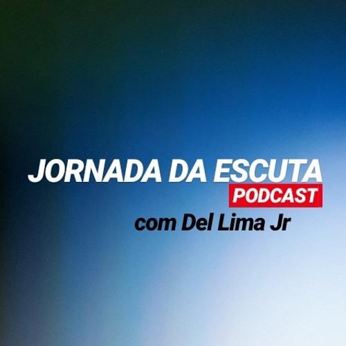 JORNADA DA ESCUTA PODCAST #11