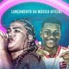 Download MC BOB ANNE - ME MACETA [ DJ DENILSON DO CHP ] LIGHT Mp3