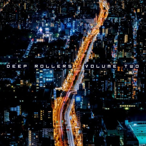 Deep Rollers Vol.2 Demo