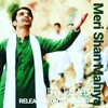 Mere Watan Meri Shan Mahiya - New Mili Naghma National Song by Faisal Siddique
