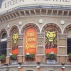AVOA - Lyceum - West End - The Lion King AD ON March 20th 2019.MP3