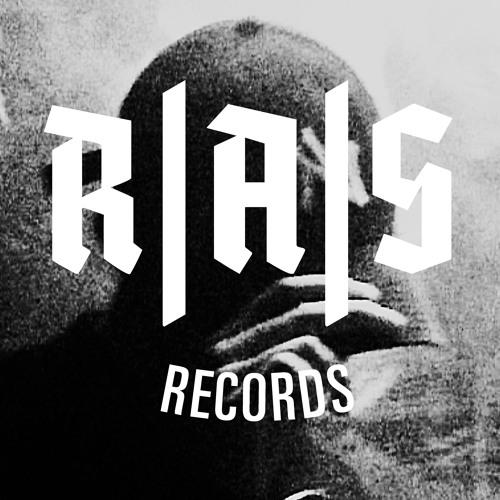 R A S Records Mix 010   Ayran God