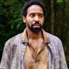 The Walking Dead Season 10 'New Character/Virgil' Breakdown