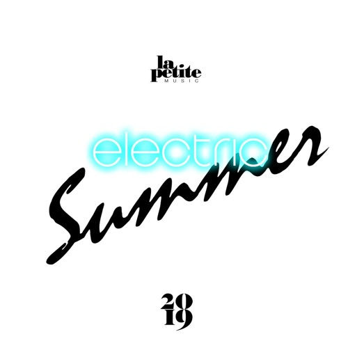 Electric Summer