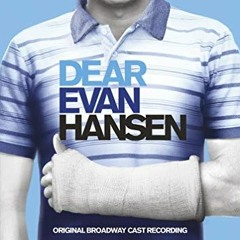 (COVER) Requiem - Dear Evan Hansen