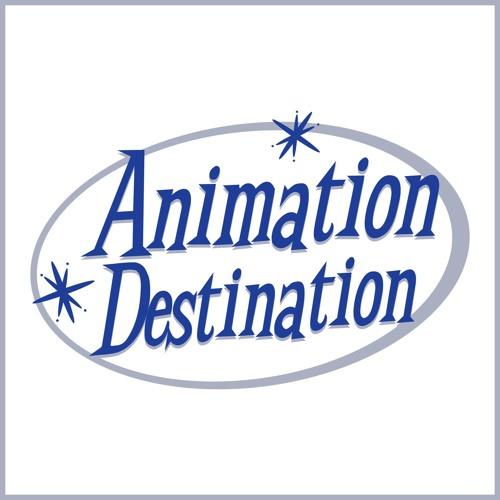 Animation Destination - 204 - SDCC 2019 Announcements