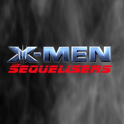 Season 4 Episode 4 - X-Men The Last Stand