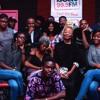 Mars & Thankgodhimself discuss music, photography & Police Brutality on PGM Radio