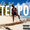Lizzo feat. Missy Elliott - Tempo (Oliver Twixt ReTwixt Remix)