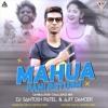 Mahua Pani Return (Sambalpuri Challenge Mix) Dj Santosh Patel