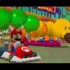 (may delete)『VS Victory』// Mario Kart DS Remix