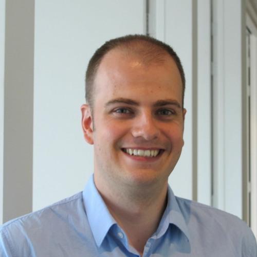 Dr Antony van der Ent discusses phytomining on ABC Radio