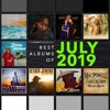 96. Best Albums Of July 2019