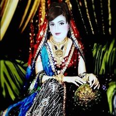Kaha ho tum chale aao- by Lucky-original Sahanaz.m4a