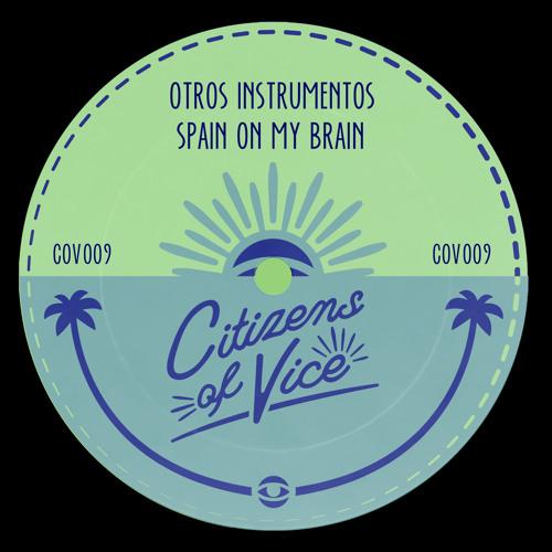 """DC Promo Tracks #439: Otros Instrumentos """"Calle de Dulcinea"""" (Bobby Bricks Remix)"""