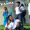Yaara Mamta Sharma Manjul Khattar Arishfa Khan Ajaz Ahmed Bad - Ash New Hindi Song 201