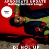(NEW SONGS)Afrobeats Update August Mix 2019 Feat Wizkid Davido Burna Boy Beyonce 1da Banton