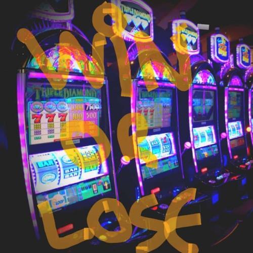 Win Or Lose -Jimmy Olwet & Loyy (Prod. eskry)