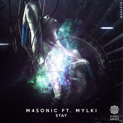 Stay ft. MYLKI