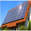 Solar System Dealers In Lucknow