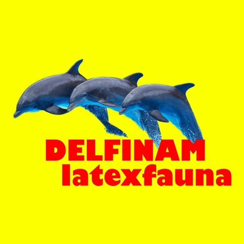 DELFINAM
