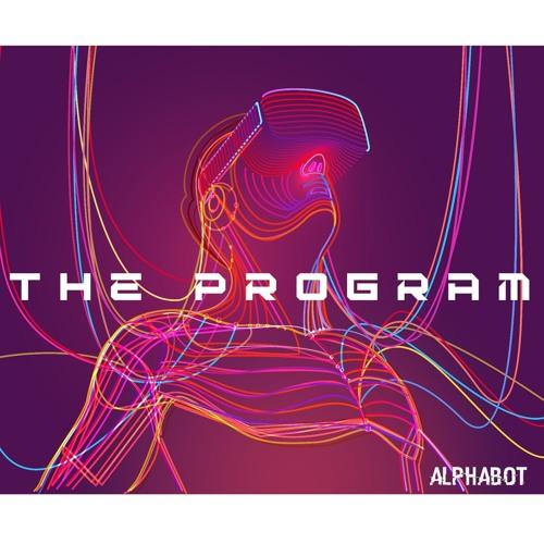 ALPHABOT - The Program