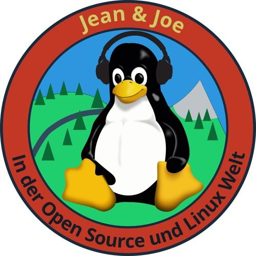 Folge 2 - Vom Librem 5, Snaps, Flatpaks, FreeOffice, und KDE