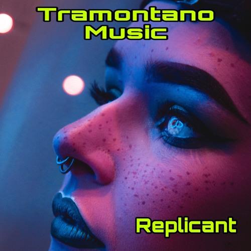 Transcient