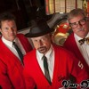 The Van-Dells Brings Their 50's and 60's Act to the 2019 Marshall County Fair