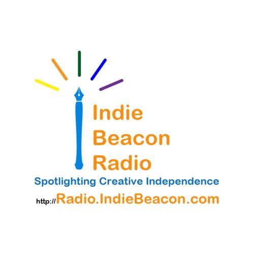 Indie Beacon Radio Show 137 with Joseph Carrabis