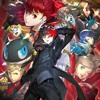 Download Persona 5 Royal - Take Over Mp3