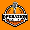 32: Babble on with the pop cult, movies, tv, MUSICALS & more