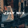 Timeless | Best Of July - Jenh