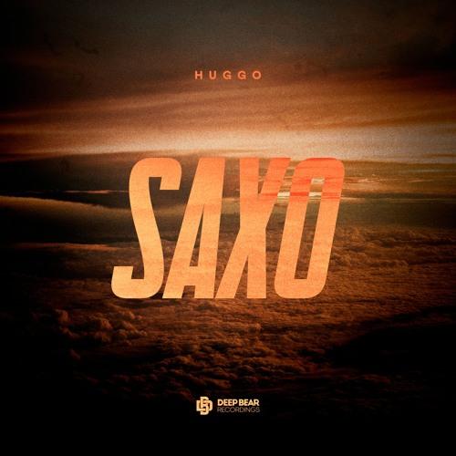 Huggo - Saxo [Free Download]