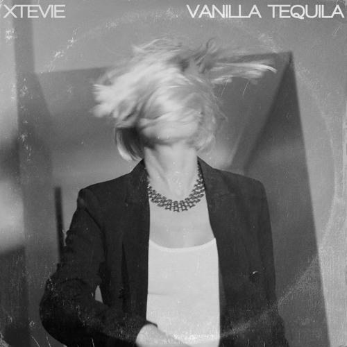 Vanilla Tequila
