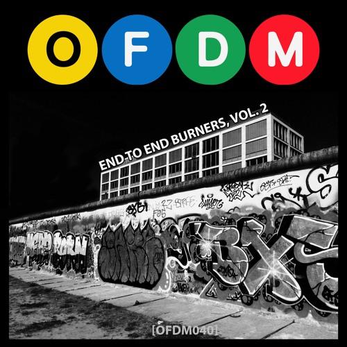 M.O.B - Big Brother (Original Mix)