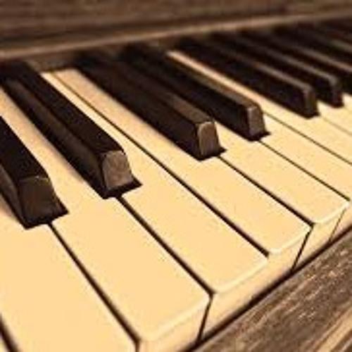 Piano Tuning; Laundry and Literacy; plus, author Karen Salmansohn