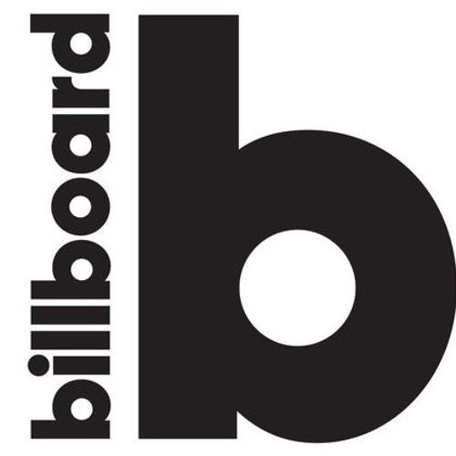 Billboard Magazine Mix 2/8/19