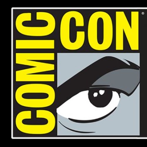 Rad Crew Neon S12E14: Det beste fra Comic Con 2019