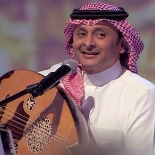 عبد المجيد عبدالله   ولما تلاقينا + مس ورد الخد   جلسة أغادير