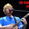 Ed Sheeran Station Season 16 Episode 6