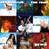 Teyana Taylor - How You Want It (Remix) Ft. King Combs & NyC