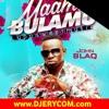 Download John_Blaq_Maama_Bulamu_Official_Audio_(New_Ugandan_Music_2019)Luposweetmusic(128k).mp3 Mp3